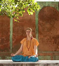 10 Dakikalık Meditasyonla Mutluluğunuzu Arttırın