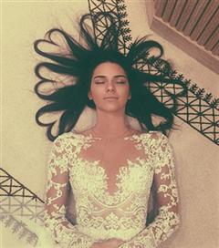 2015`te Instagram`ın En Çok Beğenilen Fotoğrafları