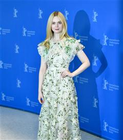 2020 Berlin Film Festivali'nden Dikkat Çeken Stil Görünümleri