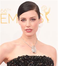 66. Emmy Ödülleri Mücevherleri