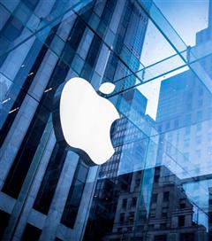 Apple 2017'de 4 Yeni Ürünle Geliyor