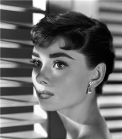 Audrey Hepburn'ün 4 Güzellik Sırrı