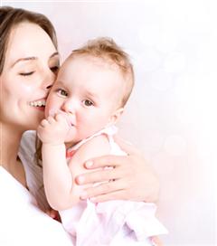 Bebek Cildi Hakkında Bilmedikleriniz