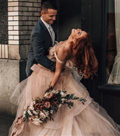 Bu Yıl Evleneceklerin Bilmesi Gereken 2019 Düğün Trendleri