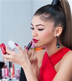 Bu Yıl Mutlaka Edinmeniz Gereken En Yeni Uygun Fiyatlı Güzellik Ürünleri