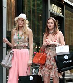 Burcunuza Göre Bahar Sezonu Alışveriş Listeniz!