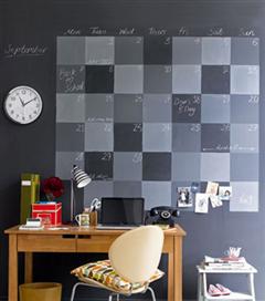 Çalışma alanlarınıza ilham verecek dekorasyon önerileri