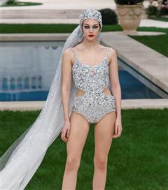 Chanel Couture S/S 2019 Defilesinden Öne Çıkanlar