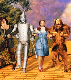 Çocukların İzlemesi Gereken 14 Zamansız Sinema Klasiği