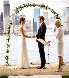Eşsiz Düğün Fotoğrafları İçin 3 Altın Kural