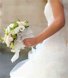 Düğününüzü Web Sitesiyle Organize Edin