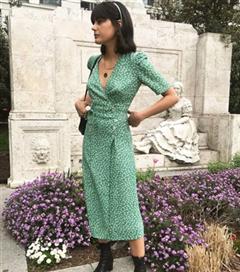 Elbise ve Botun Uyumundan Yararlanabileceğiniz Kombin Önerileri