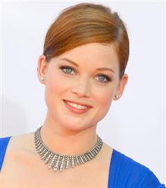 Emmy Ödülleri`nde Mücevher Modası