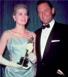 En güzel Oscar elbiseleri