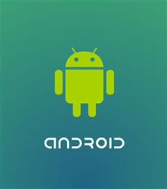 En iyi Android Uygulamaları Belirlendi