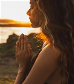 En İyi Meditasyon Uygulamaları