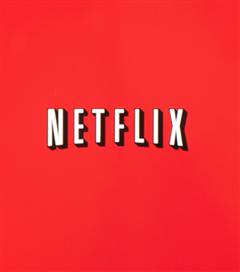 En Yeni Netflix Filmleri