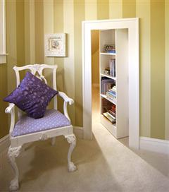Evde kendinize özel oda yaratmak için 25 neden