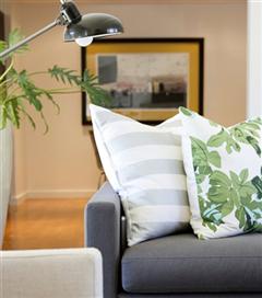 Evinizde Büyülü Bir Etki Yaratacak 6 Öneri
