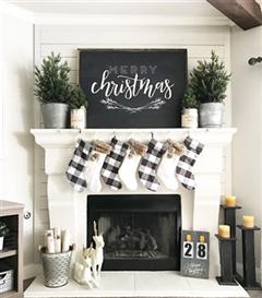 Evinizi Kışa Hazırlayın