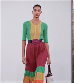 Gabriela Hearst İlkbahar/Yaz 2020 Koleksiyonu