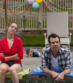 Hafta Sonunuza Keyif Katacak 20 Romantik Komedi Filmi