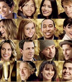 Haftanın Filmleri 29 Aralık 2011