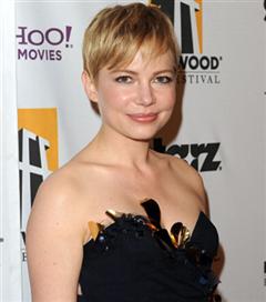 Haftanın saç ve makyajı 27  Ekim 2011