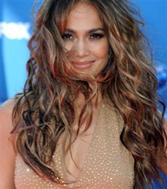 Haftanın saç ve makyajları 27 Mayıs 2011