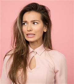 Hayatınızdaki Kişi Narsist Olabilir Mi?