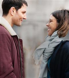 İlişkilerin Bilmeniz Gereken Üç Aşaması