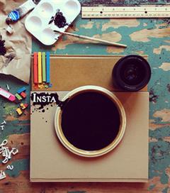 Instagram`da daha fazla takip edilmek için
