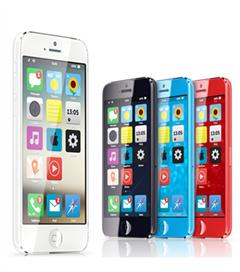 iOS 7`nin beğenilmeyen özellikleri