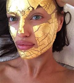 Işıldayan Cilt İçin Anında Etki Eden En İyi Kağıt Maskeler