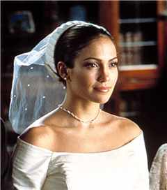 İzlemeniz Gereken En İyi Jennifer Lopez Filmleri