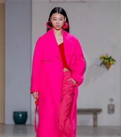 Jacquemus Sonbahar/Kış 2019 Tasarımlarından Öne Çıkanlar