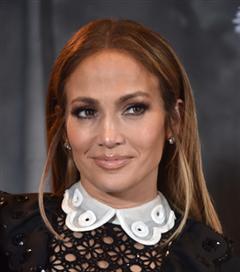 Jennifer Lopez'in Mini Tercihi