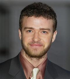 Justin Timberlake`in Tribeca`daki evi