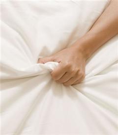 Kadınların Cinsellikle İlgili En Yaygın 10 Korkusu