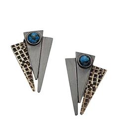 Kelly Wearstler Mücevherleri
