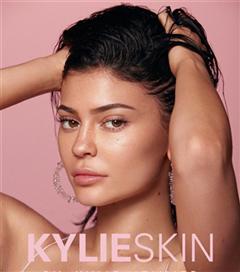 Kylie Skin Markasının Tüm Ürünleri ve İlk Yorumları