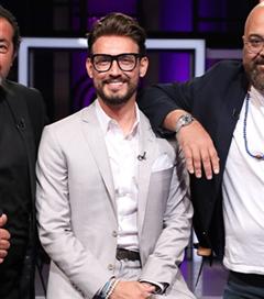 MasterChef Türkiye 2021 Yarışmacıları: Ana Kadroya Giren İsimler