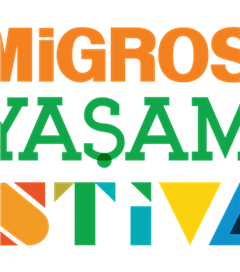 Migros Yaşam Festivali