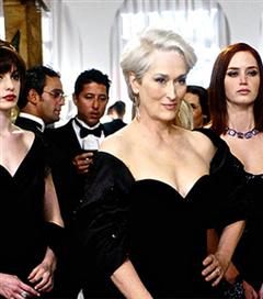 Moda Sektöründe Çalışmak İsteyenlere Altın Tavsiyeler