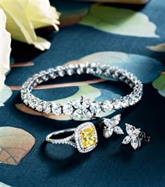 Mücevher tutkunuzu ateşleyecek 10 Instagram hesabı