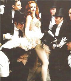 Mutlaka İzlemeniz Gereken 10 Nicole Kidman Filmi