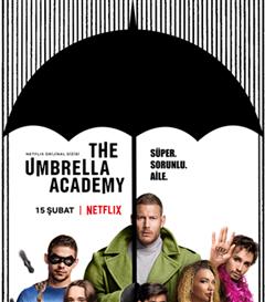 Netflix Yeni Fragmanları Tanıttı