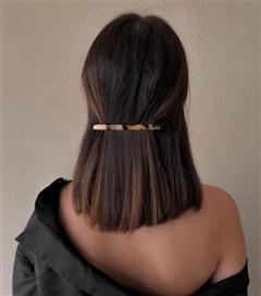 Orta Boydaki Saçlarınızı Sıkıcılıktan Kurtaracak 8 Saç Modeli