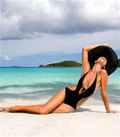 Sağlıklı bir tatil için 7 öneri