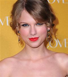 Taylor Swift`in Beverly Hills`deki evi